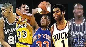 5 worst #1 picks in NBA draft history