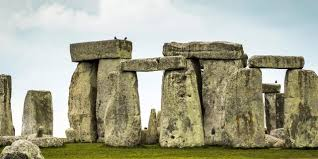 New tech helps discover hidden Stonehenge archeology
